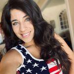 Brooke Ratliff - @brookeratliff_ - Instagram