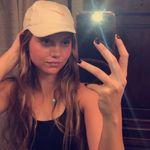 Brooke Runyan - @brookee.amberr - Instagram