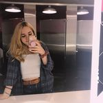 Brooke Sampson - @brooke.sampson_ - Instagram