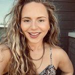 Brooke Schumann - @brookeschumann - Instagram
