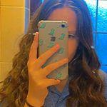 Brooke.schumann - @brooke.schumann - Instagram
