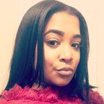 Brooke Sellars - @elizabrooke86 - Instagram