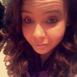 Brooke Sherrill - @brookesherrill21 - Instagram