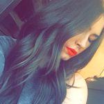 Brooke Sherrill - @blossomwithbrooke - Instagram
