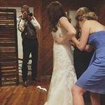 Brooke Layne - @brooke.talmadge.3 - Instagram