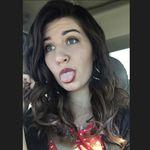 Brooke Talmage - @livinlifeeveryday - Instagram