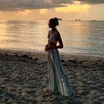 Brooke Madison Thames - @brooke_madison_thames - Instagram