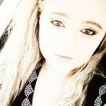 Brooke Thames - @bethames97 - Instagram