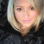 Brooke Tolman - @brooketolman - Instagram