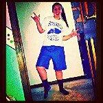 Brooke Whaley.♥ - @brooke_whaley_15 - Instagram