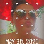 Brooke Whaley - @brooke.whaley - Instagram