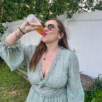 Brooke Winston - @brookewinston - Instagram