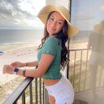 brooklynn jones - @bdjones03 - Instagram
