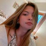 Brooke Myers - @bbrookemmyerss - Instagram