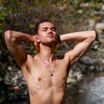 Brooks Roach - @brooksroach - Instagram