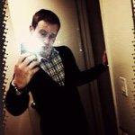 Bruce Forbes - @bruceforbes - Instagram