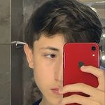 𝐁𝐫𝐮𝐜𝐞 𝐖𝐚𝐲𝐧𝐞☽ - @paulo_nicola - Instagram