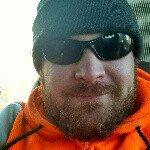 Bryan Clendening - @bryanclendening - Instagram