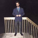 bryan cloutier - @bryan_cloutier - Instagram