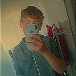 Brandon Clymer - @brandonc_2008_ - Instagram