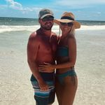 Brandon Kimbrough - @brandonkimbru28 - Instagram