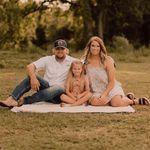 Katie Bryan Kimbrough - @ikbryan - Instagram