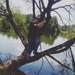 Bryan Millwood - @b.millwood508 - Instagram