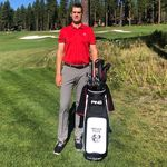 Bryan Pate, PGA - @bryanpategolf - Instagram