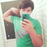 Bryan Villegas - @bryan.tov - Instagram