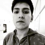 Bryan Villegas - @bryan_.villegas - Instagram