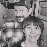 Bryan Whitehurst - @ezhurst9 - Instagram