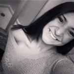 Bryanna Thomas - @bryannathomas1 - Instagram