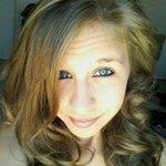 Bryanna Turner - @bryannaturner - Instagram