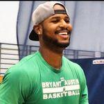 Bryant Austin 拜仁奥斯汀 - @bryantaustin23 - Instagram