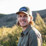 Bryant Baker - @bryant.the.shrublander - Instagram