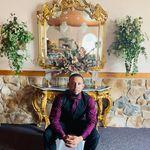 Bryant Banks - @b.ry.b - Instagram