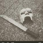 Todd K Bryant Bethea - @supervillian_329 - Instagram