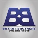 Bryant Brothers Building Group - @bryantbrothersbuilding - Instagram