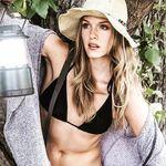 BURKE BRYANT - PHOTOGRAPHER - @burkebryantphotography - Instagram