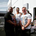Bryant Fitzgerald - @chopshop45 - Instagram