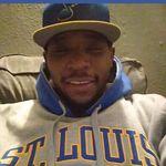 Bryant french - @bryantfrench1016 - Instagram