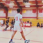 Bryant Green - @bryantgreen2023 - Instagram
