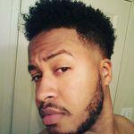 Bryant Greene - @bryant.greene.94 - Instagram