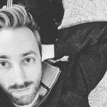 Bryant Hansen - @hansenb31 - Instagram