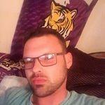 Bryant Hebert - @bryant.hebert - Instagram