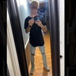 Bryant White Bread Hebert - @bryant_hebert - Instagram