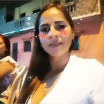 Laidi Bryanna - @laidi.jessica.sm - Instagram