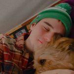 Bryce Cline - @bryce_cline - Instagram