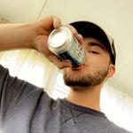 Bryce Combs - @bryce.combs12 - Instagram
