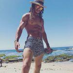 Bryce Conard - @brycerap - Instagram